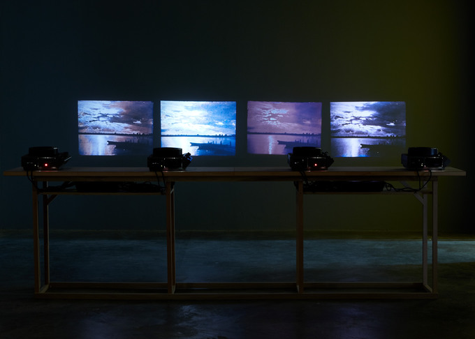 Ica_jan2012_web41